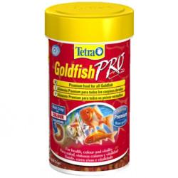 Tetra Goldfish Pro Alimento Premium