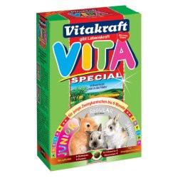 Vitakraft Conejos Enanos Vita Especial Junior