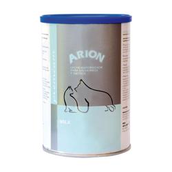 Arion Leche Premium