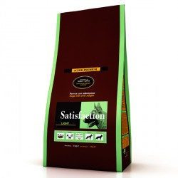 Satisfaction Light 15kg