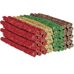 Palitos Munchy Colores 100 unidades