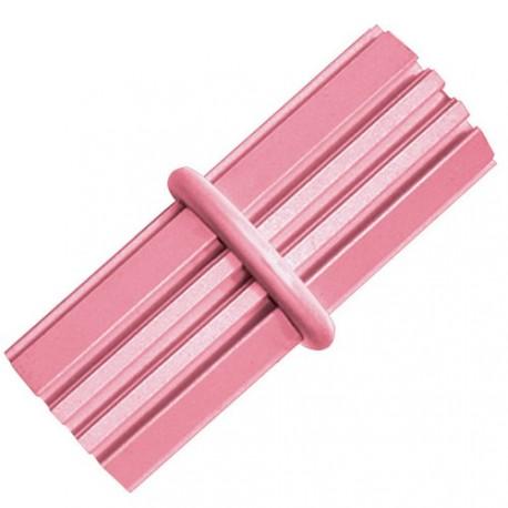 KONG Puppy Dental Stick