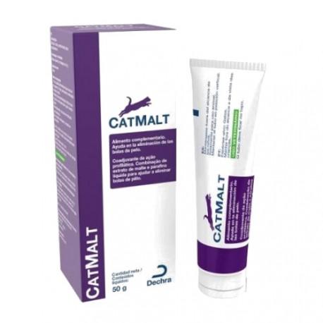 Malta Gatos Specicare Catmalt