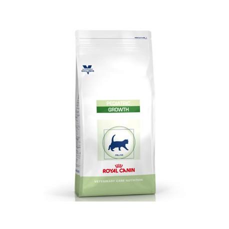 Royal Canin Veterinary Growth Gatos