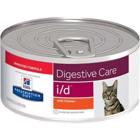 Hills Prescription Diet Feline