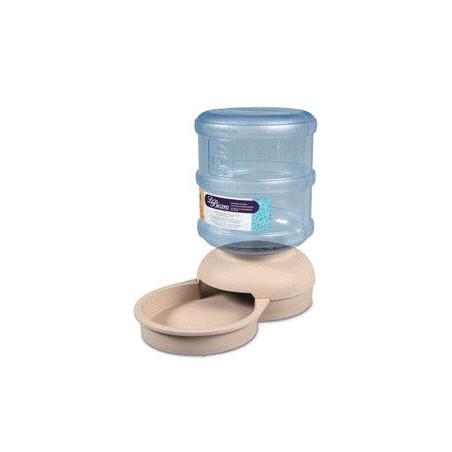 Tolva Plastico 15 Litros de Agua