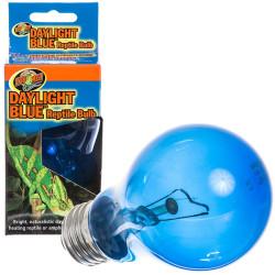 ZooMed Daylight Blue - Bombilla Azul