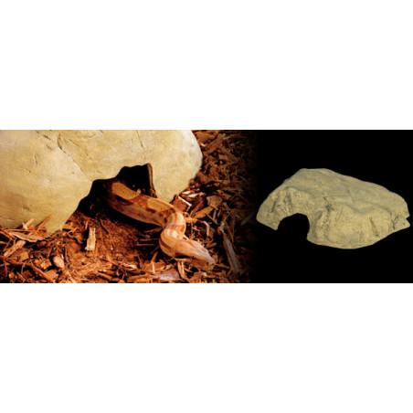 Cueva Para Reptiles Exo Terra