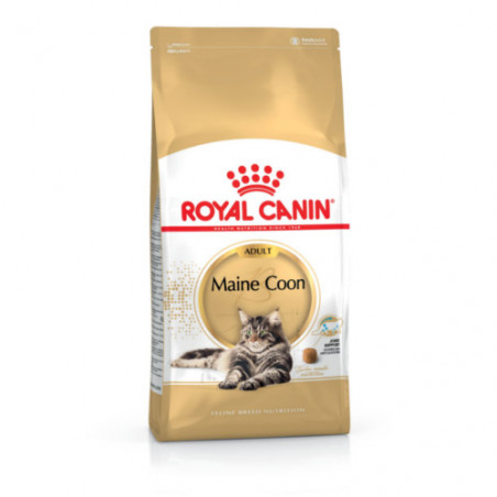 Oferta Royal Canin Maine Coon 10Kg