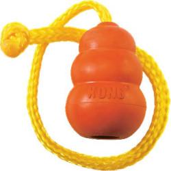 Juguete Aqua KONG