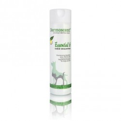 Champú Dermoscent Essential 6