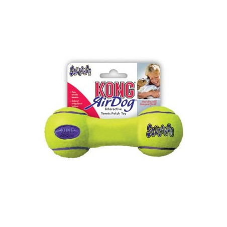 AIR KONG FETCH PESAS