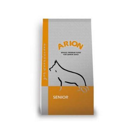 Arion Premium Senior 12 kg