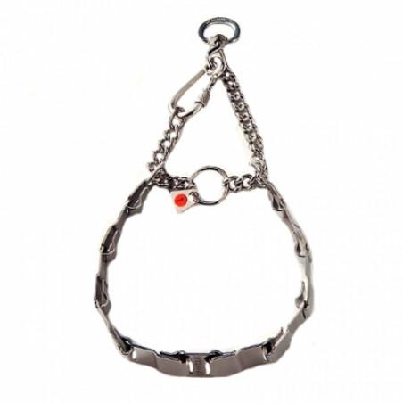 Collar Castigo Neck-Tech Sprenger 60cm