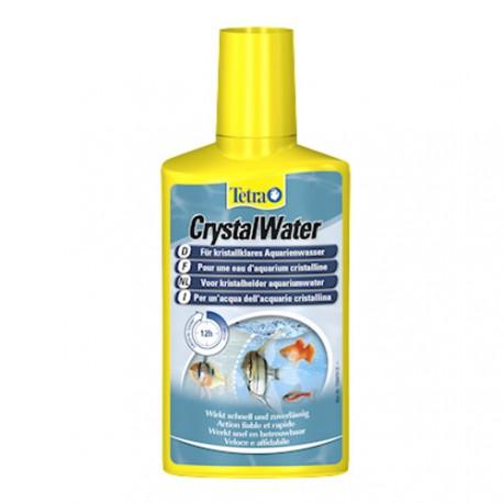 Tetra CrystalWater Agua Cristalina
