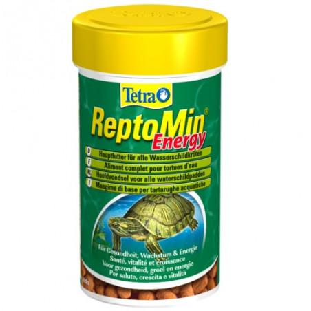 Tetra ReptoMin Energy tortugas