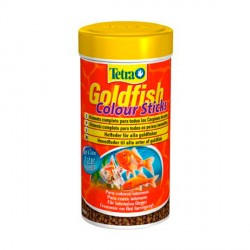 Tetra Goldfish Colour Stick
