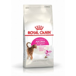 Royal Canin Exigent 33 Aromatic attraction 2kg