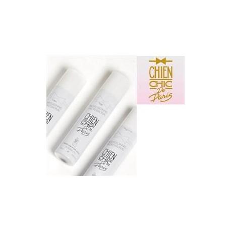 Perfume Chien Chic Paris 300ml (Profesional)