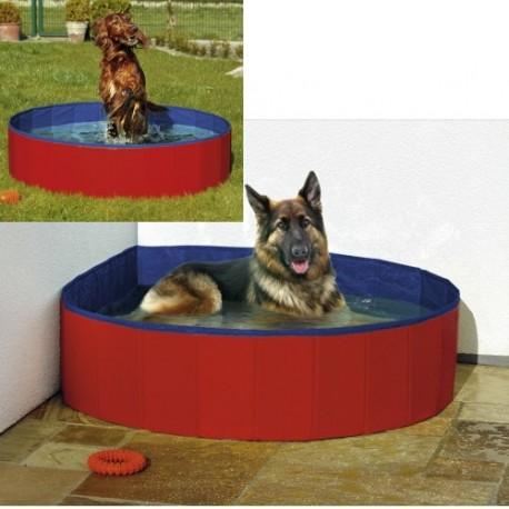 Piscinas Para Perros Adaptable