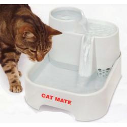 Fuente Cat Mate Silenciosa 2 Litros