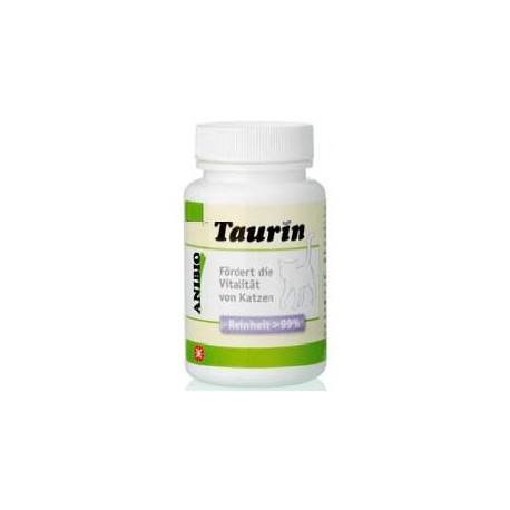 Anibio Taurina 99% en Polvo