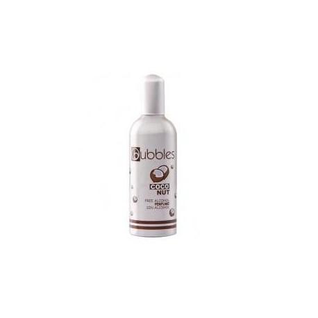 Perfume COCONUT Para Perros y Gatos