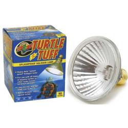 Lámpara Turtle Tuff...