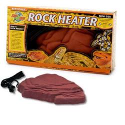 Rock Heater Roca Calefactora Standard