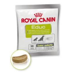 Royal canin Educ Snack Para Perros Oferta