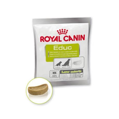 Royal canin Educ Snack Para Perros