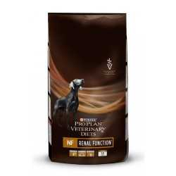 Purina Veterinary Diet Canine NF (Función Renal)