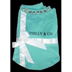 Camiseta Luxury Philly & Co