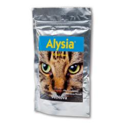 ALYSIA Suplemento de L-Lisina