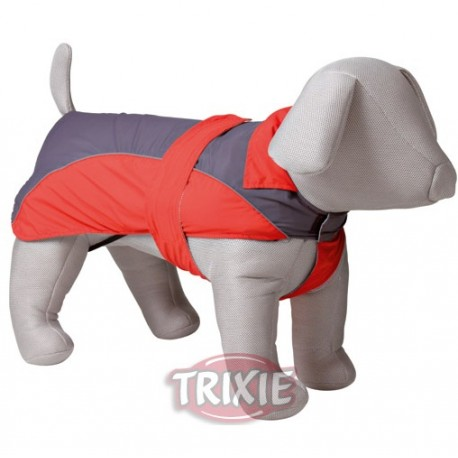 Impermeable Perros Lorient