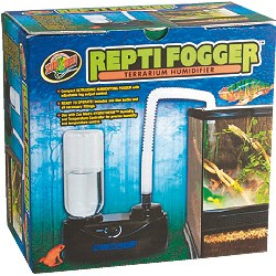 Humidificador Repti Fogger
