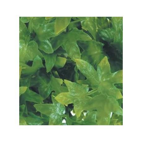 Plantas Artificiales Hiedra del Congo