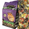 Alimento Para Hamster SuperPremium Vit Pro