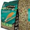 Alimento Vitaminado Para Canarios Vit Pro 1kg