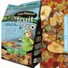 Alimento Para Loros, Agapornis y Ninfas FruitVit Pro