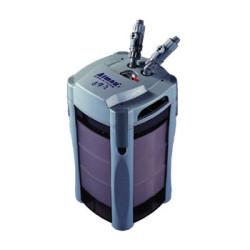 Filtro Exterior Atman EF-3 (1000 L/H) 300-500 L