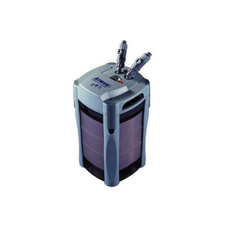 Filtro Exterior Atman EF-1 (600 L/H) 100-120L
