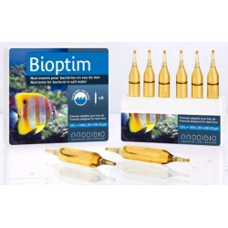 Bioptim (Prodibio) ampollas