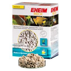 Eheim Cerámico Ehfimech Filtración Mecánica Universal