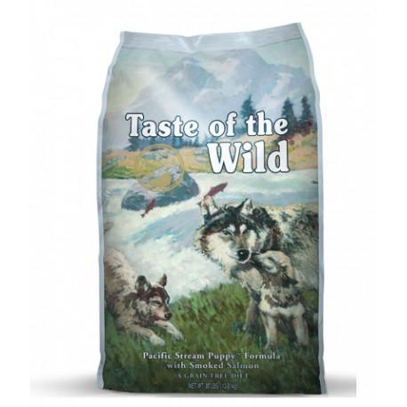Taste Of The Wild Puppy Pacific