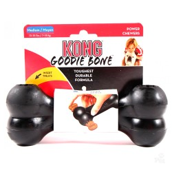 Kong Extreme Hueso Extra Fuerte