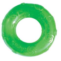 Kong Squeezz Ring Aro