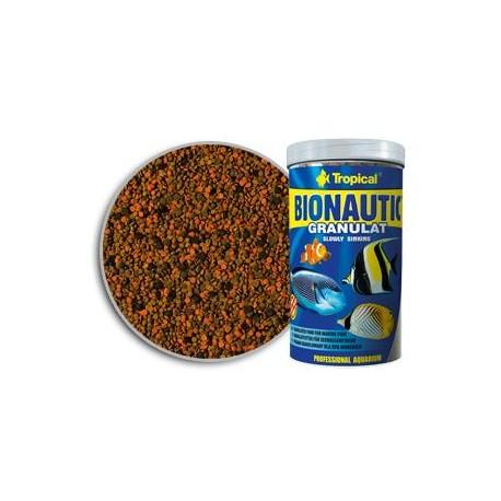 Tropical Bionautic Granulat
