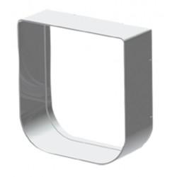 Túnel Adicional Para Puertas Swing 3 y 5