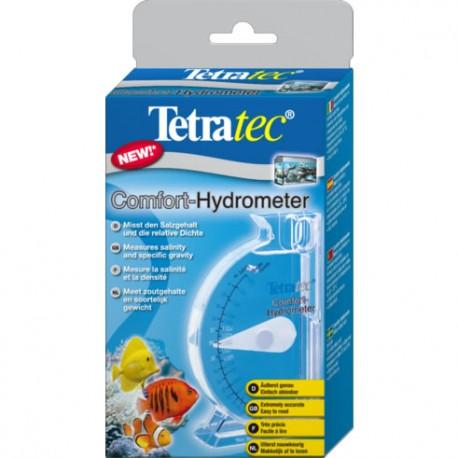 Tetratec Hydrometro Comfort